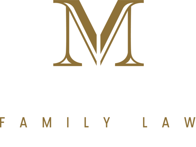 Moshtael Family Law Orange County